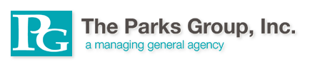 The Parks Group, Inc. -- A Managing General Agency